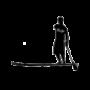 SUP_Logo_Small
