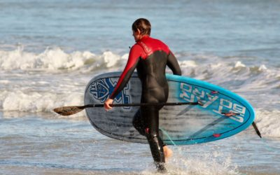 Stand Up Paddle Hardboard