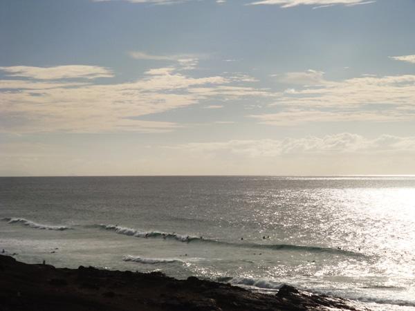 SUP-Board-Surf-Fuerteventura