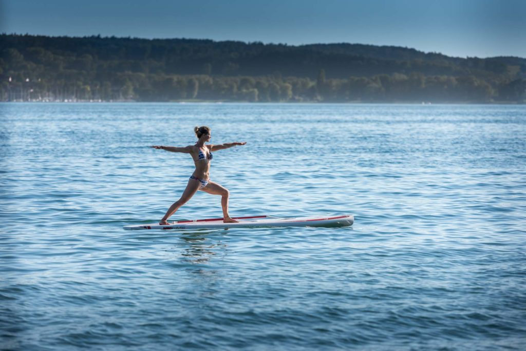 buy yoga paddle board