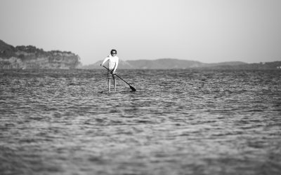 Stand up Paddle Board kaufen