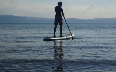Siren SUP Bodensee Mola