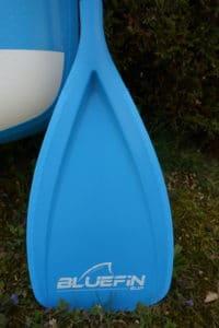 SUP Board Bluefin Turn