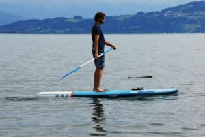 buy Decathlon paddle board