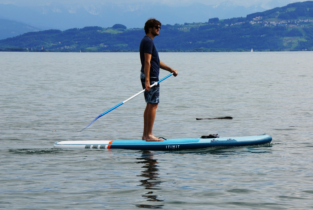 SUP Board Decathlon kaufen