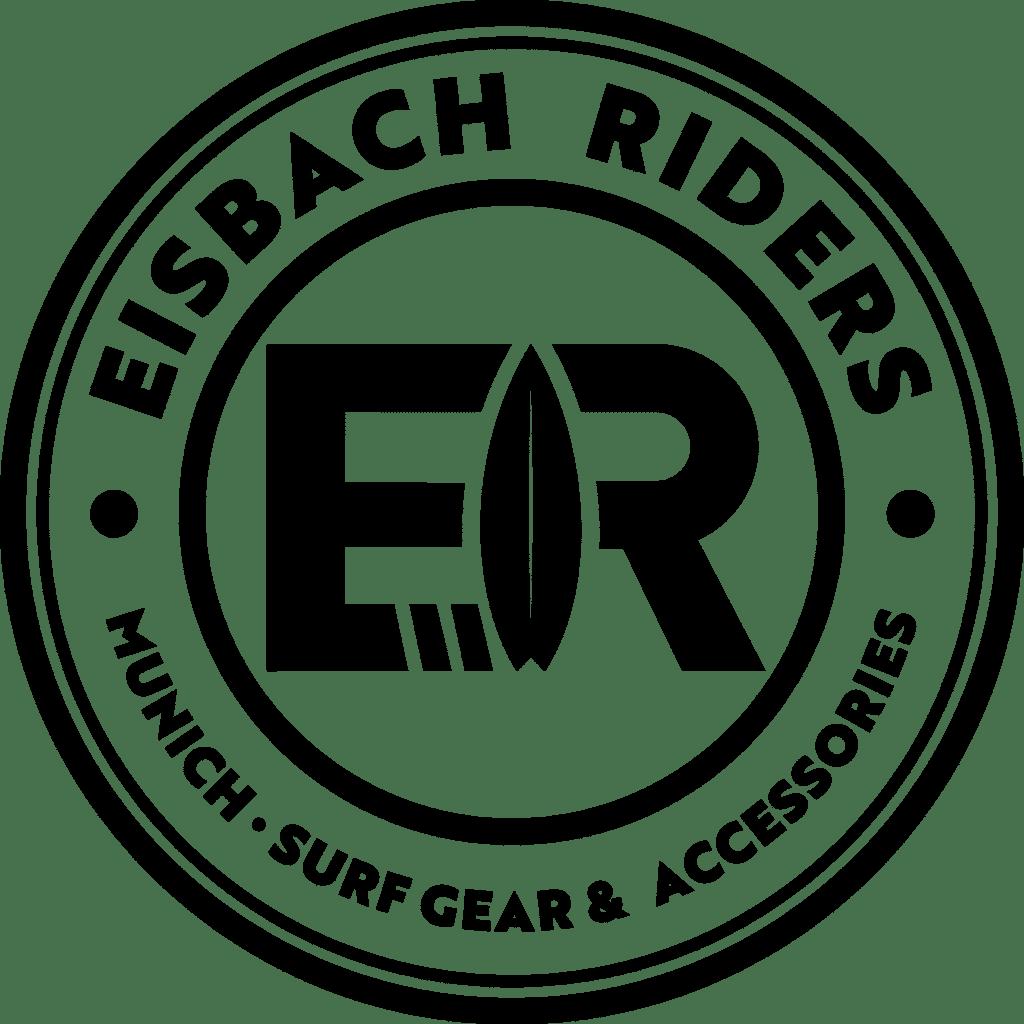 Eisbach Riders Shop
