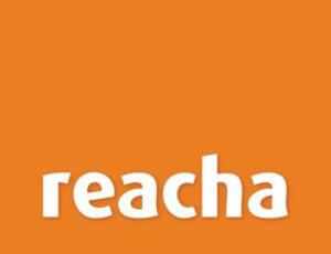 reacha SUP Anhaenger Logo