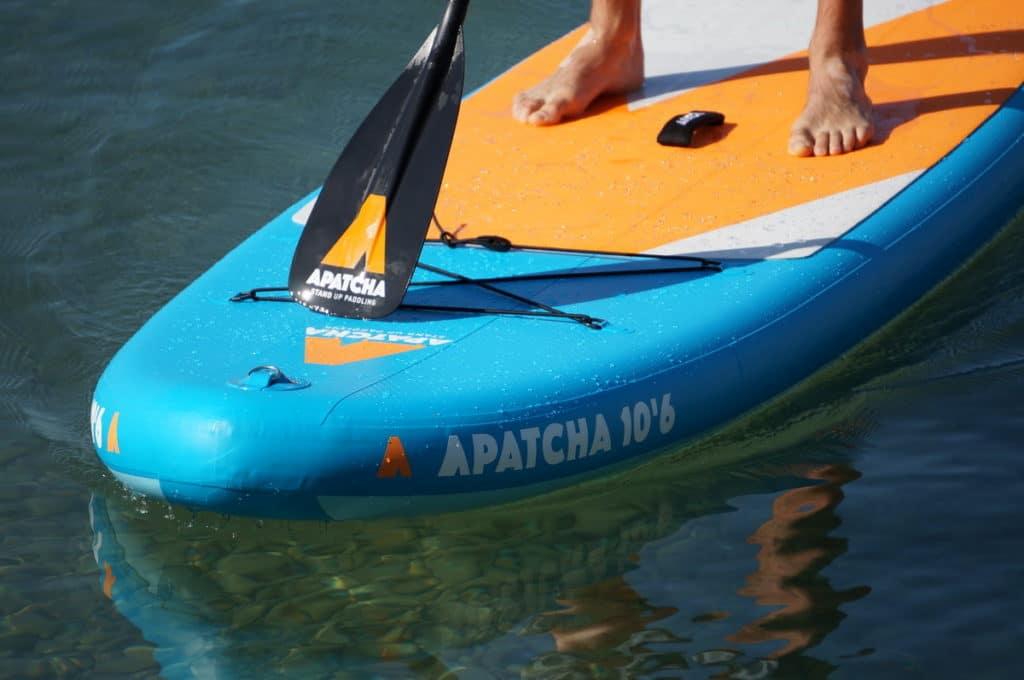 Apatcha SUP Paddel