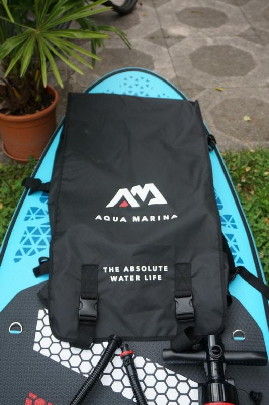 Aqua Marina SUP Rucksack